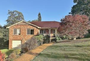 12 Kerr Drive, Macksville, NSW 2447