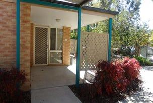 14/7 Severin Court, Thurgoona, NSW 2640