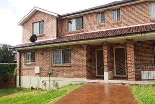3/80  Harrow Road, Auburn, NSW 2144