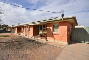 15 Jessop Street, Port Augusta, SA 5700