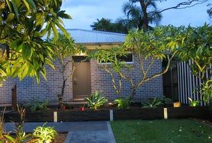 18 Grover Avenue, Cromer, NSW 2099