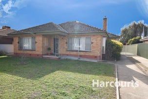 40 Taylor Street, Wangaratta, Vic 3677