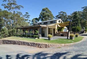 31 Princes Hwy, Eden, NSW 2551