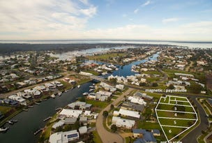Lot 3, 33 Fort King Road, Paynesville, Vic 3880