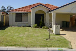 46  Terelinck Cres, Redcliffe, WA 6104