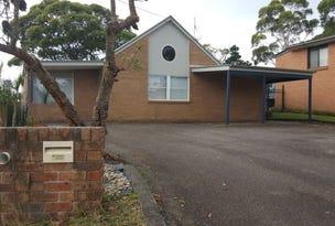 11 Saumarez Street, Vincentia, NSW 2540