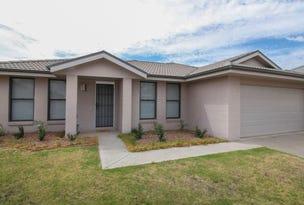 12 Durack Court, Mudgee, NSW 2850