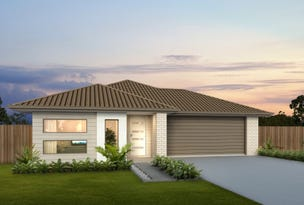 Lot 1521 Cleary Way, Stonehill Estate, Bacchus Marsh, Vic 3340