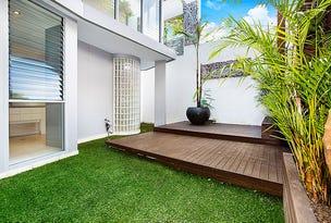 19 Wells Street, Annandale, NSW 2038