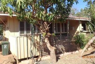 52A Moore Street, Port Hedland, WA 6721