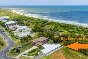 24 MacDougall Street, Corindi Beach, NSW 2456