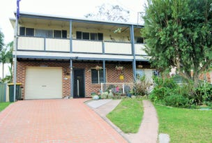 17 Audrey Avenue, Basin View, NSW 2540