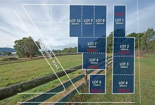 Lot 163988, 4 Lots Off MacNaghtens Road, Dover, Tas 7117