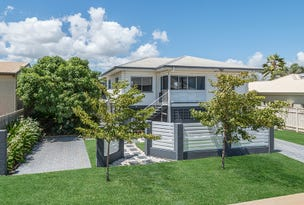 28 Archer Street, South Townsville, Qld 4810