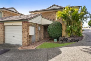 5/32 Tomkins Road, Riverhills, Qld 4074