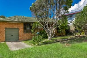 33 Wattle Street, Evans Head, NSW 2473