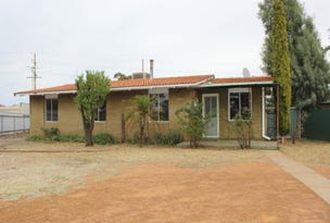 71 Bluebush Road, Kambalda West, WA 6442