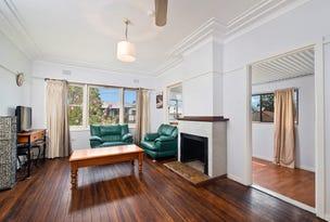20 Charles Street, Wauchope, NSW 2446