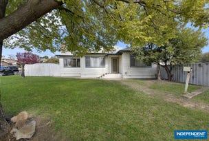 112 Henderson Road, Crestwood, NSW 2620