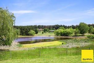 65 Weeroona Drive, Wamboin, NSW 2620