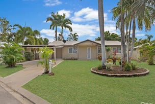 7 RAFFLES COURT, Kelso, Qld 4815