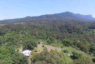 76 Coalmine Road, Mount Burrell, NSW 2484