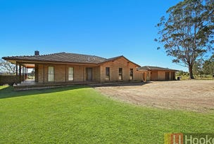 402 Gowings Hill Road, Dondingalong, NSW 2440