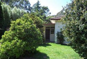4/16 Cliff Street, Bowral, NSW 2576