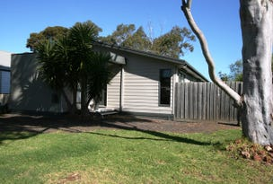 31 Outlook Drive, Cowes, Vic 3922