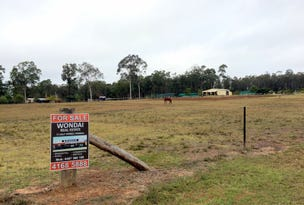 Lot 1, Huston Road, Wondai, Qld 4606