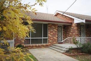 11B Vaux Lane, Cowra, NSW 2794