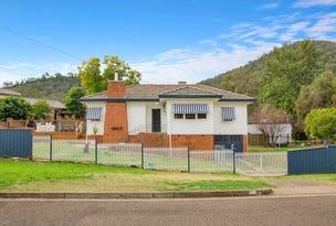68 Raglan Street, East Tamworth, NSW 2340