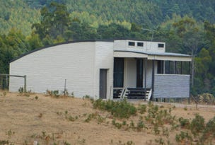 1079 Holwell Road, Holwell, Tas 7275