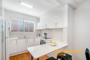 3 / 65 GARFIELD STREET, Five Dock, NSW 2046