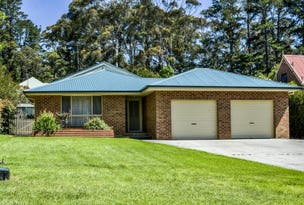 5 William St, Bundanoon, NSW 2578