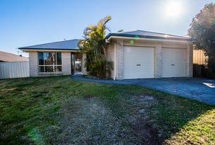 48 Burradoo Crescent, Nowra, NSW 2541