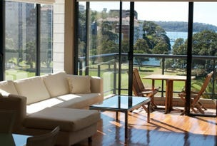 608/1A Clement Place, Rushcutters Bay, NSW 2011