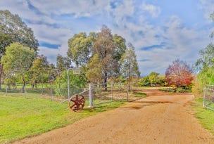 54 Tallarook Road, Cowra, NSW 2794