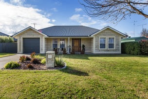 4 Sandstone Court, Mount Gambier, SA 5290