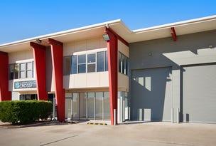 6/1 Quarterdeck Place, Yamba, NSW 2464