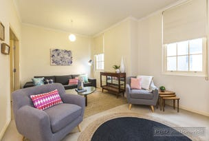 204/8 King Street, Newcastle, NSW 2300