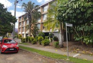 14/215 Prince Street, Grafton, NSW 2460