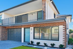 21/A Clissold street, Ashfield, NSW 2131