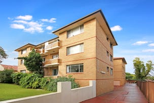 14/18-20 Campbell St, Punchbowl, NSW 2196