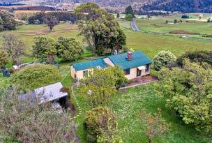 12 Quigleys Road, Holwell, Tas 7275
