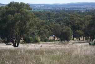Lot 2, 44 Barana Road, Cootamundra, NSW 2590
