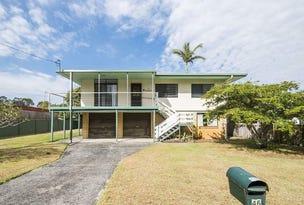 46 Elizabeth Street, Iluka, NSW 2466