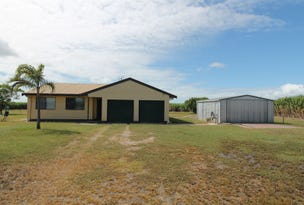 249 Homestead Road, Fredericksfield, Home Hill, Qld 4806