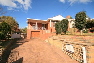 118 Lindesay Street Campbelltown Nsw 2560