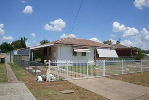 11 Sussex St, West Tamworth, NSW 2340
